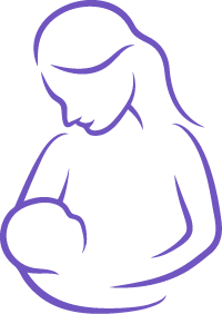 mother-baby-logo